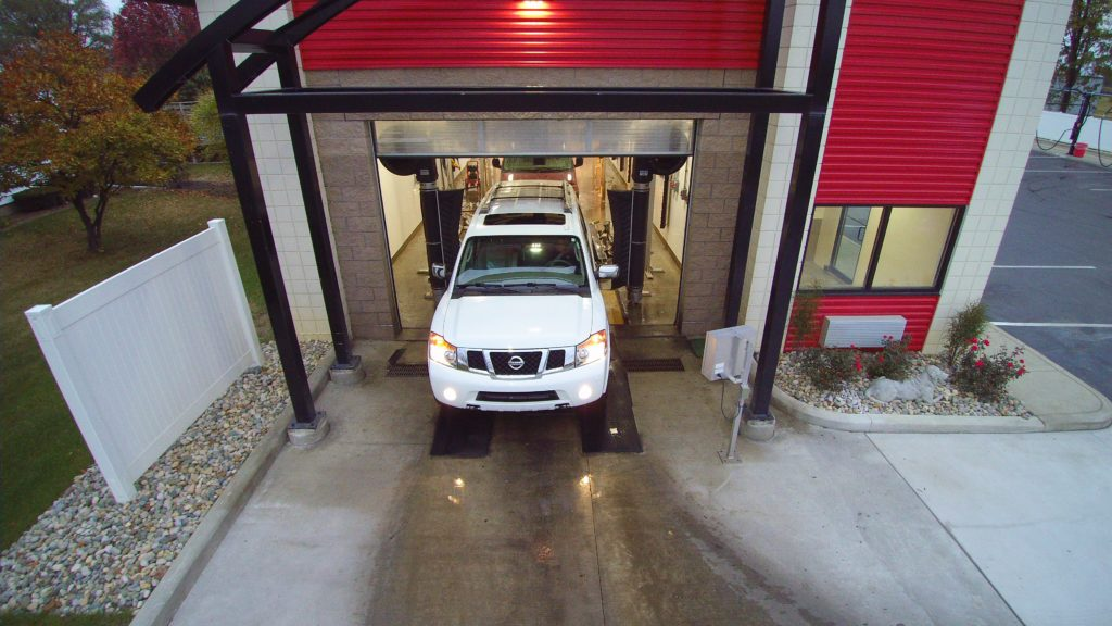 Brusters car wash in dayton and middletown solutioingenieria Images